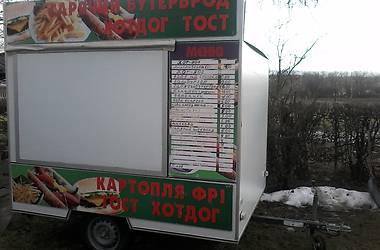 Купава 813211  2009