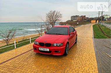 Ціни BMW Купе
