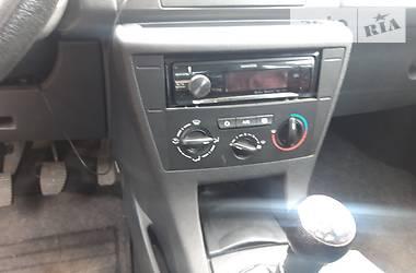 Характеристики Citroen C4 Купе