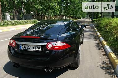 Ціни Jaguar Купе