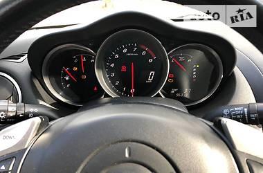 Цены Mazda RX-8 Купе