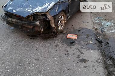 Характеристики Hyundai Tiburon Купе