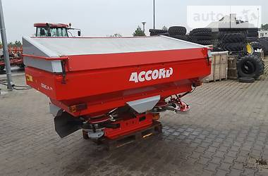 Kverneland Accord EXACTA-TL 3000 2012
