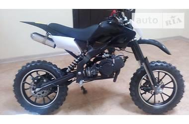 KXD moto ATV  2017