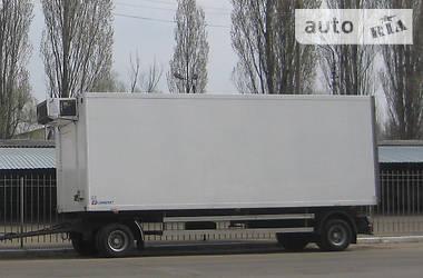 Lamberet GSKX GPX  1999