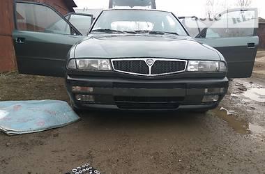 Lancia Delta  1994