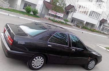 Lancia Kappa  1997