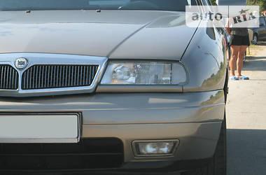 Lancia Kappa  1998