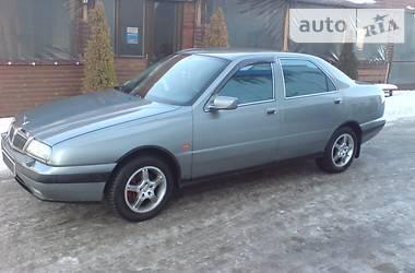 Lancia Kappa  1995