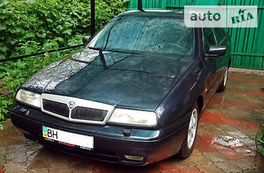 Lancia Kappa Premium 1996