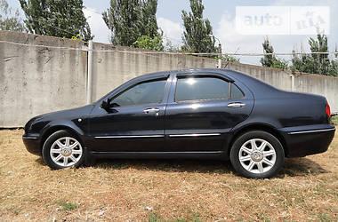 Lancia Lybra  2003