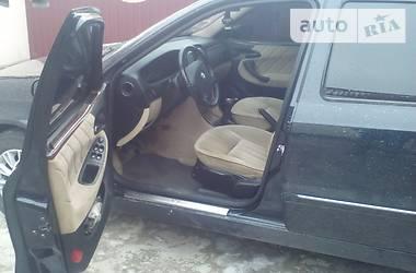 Lancia Lybra 1.8i 2002
