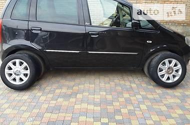 Lancia Musa  2006