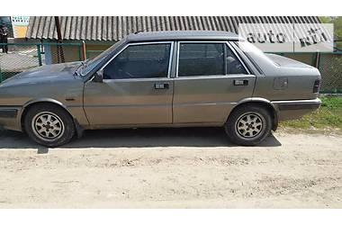 Lancia Prisma  1990