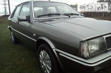 Lancia Prisma  1991