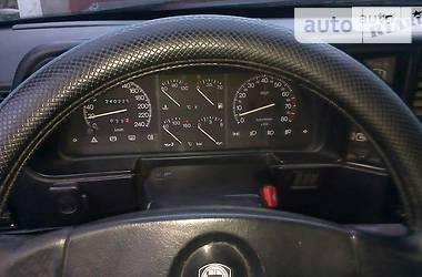 Lancia Thema  1992