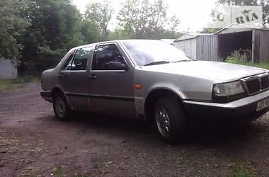 Lancia Thema  1990