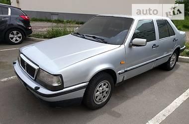 Lancia Thema 834 C.146 1990