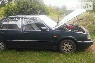 Lancia Thema  1995