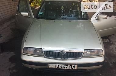 Lancia Thema  1997