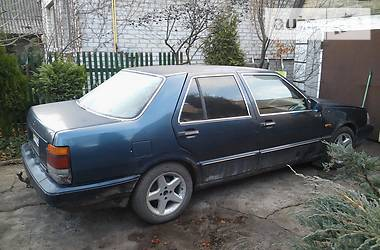 Lancia Thema  1988