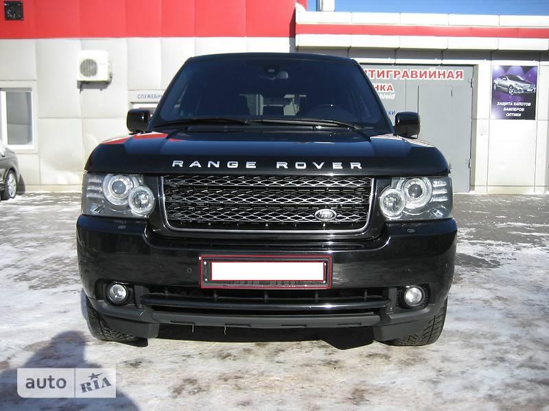 land-rover_range-rover__98983833fx.jpg
