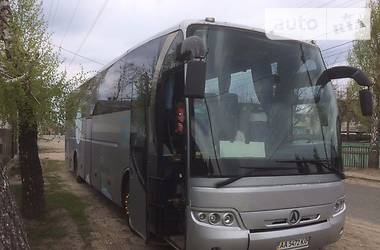 ЛАЗ 5208 MAN EURO 4 2007