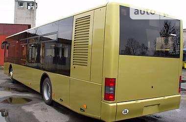 ЛАЗ A183 N1 2012