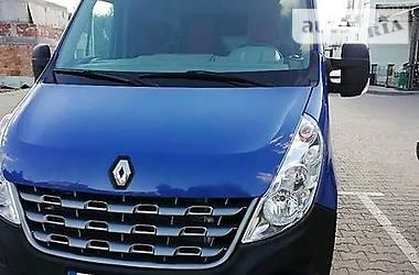 Ціни Renault Легковий фургон (до 1,5т)