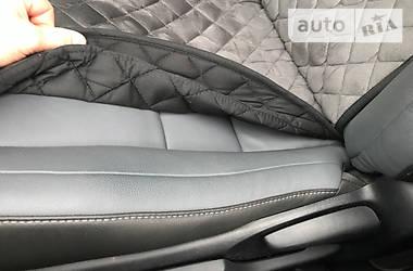 Lexus CT  2013