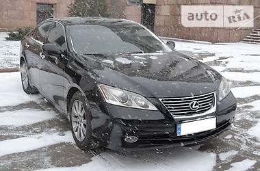 Lexus ES 350  2006