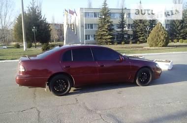 Lexus GS 300  1996