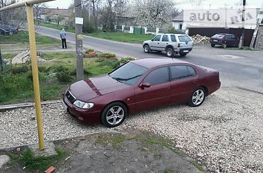 Lexus GS 300  1995