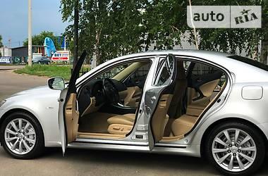 Lexus IS 300 FULL//EXCLUSIVE 2007