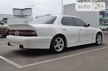 Lexus LS 400 Junction Produce 1995