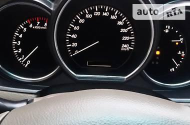 Lexus RX 330  2003