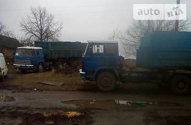 ЛиАЗ 10042  1986