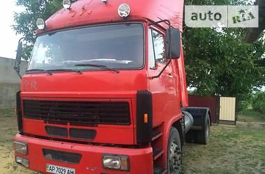 ЛиАЗ 110-057  1987