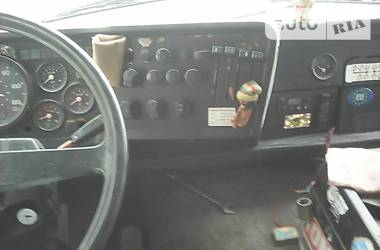 ЛиАЗ 110-057  1989