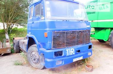ЛиАЗ 110-057  1990