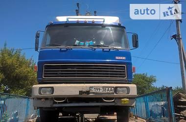 ЛиАЗ 110  1987