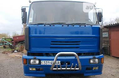 ЛиАЗ 110  1990