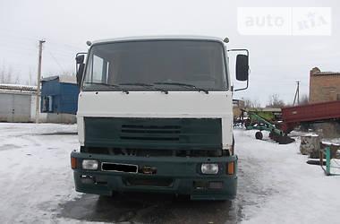 ЛиАЗ 1833 Стандарт 1996