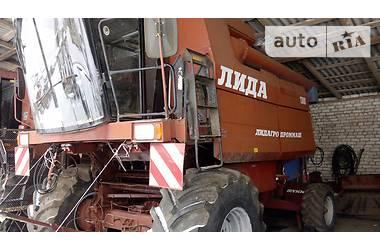 Лида 1300  2006