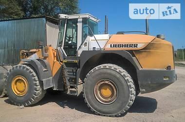 Liebherr L 564 2000