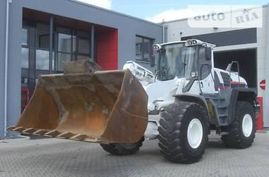 Liebherr L 566 2010