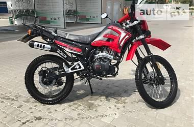 Lifan 250  2015