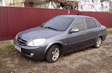 Lifan 320  2008
