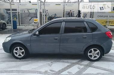 Lifan 520  2012