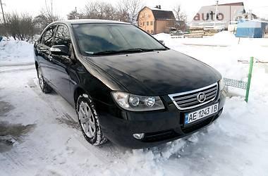 Lifan 620 Lux 2011